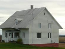 Maison à vendre à Notre-Dame-du-Portage, Bas-Saint-Laurent, 307, Chemin du Lac, 15941524 - Centris