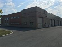 Industrial unit for sale in Blainville, Laurentides, 71, Rue  Gaston-Dumoulin, suite 107, 23192411 - Centris