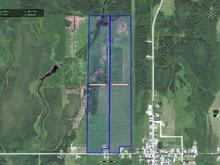 Farm for sale in Saint-Félix-de-Dalquier, Abitibi-Témiscamingue, 269, 7e-et-8e Rang Ouest, 13801488 - Centris