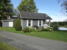 Maison à vendre à Saint-Côme/Linière, Chaudière-Appalaches, 31, 3e rue  Paquet, 22051807 - Centris