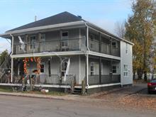 Quadruplex à vendre à Jonquière (Saguenay), Saguenay/Lac-Saint-Jean, 3730 - 3736, Rue  Cabot, 18846425 - Centris