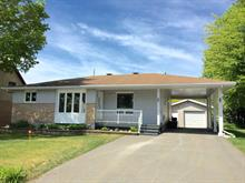 Maison à vendre à Gatineau (Gatineau), Outaouais, 537, Rue des Martinets, 27733088 - Centris