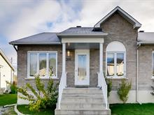 Maison à vendre à Thurso, Outaouais, 311, Rue  George-Greig, 25705393 - Centris