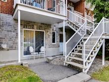 Condo for sale in Hull (Gatineau), Outaouais, 163, boulevard  Louise-Campagna, apt. 1, 12681123 - Centris