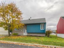 House for sale in La Haute-Saint-Charles (Québec), Capitale-Nationale, 6271, Rue des Sommeliers, 20860863 - Centris