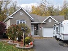 Maison à vendre à Les Coteaux, Montérégie, 280, cercle  Bourbonnais, 14729233 - Centris