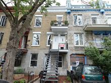 Triplex à vendre à Le Plateau-Mont-Royal (Montréal), Montréal (Île), 4245 - 4249, Rue de Bordeaux, 20001663 - Centris