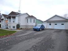 Income properties for sale in Saint-Bruno, Saguenay/Lac-Saint-Jean, 293 - 295, Rue  Jauvin, 17164358 - Centris