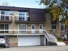 Triplex for sale in Vimont (Laval), Laval, 1649 - 1653, Rue  Potier, 14310287 - Centris