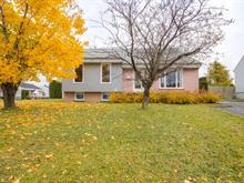 Maison à vendre à Chicoutimi (Saguenay), Saguenay/Lac-Saint-Jean, 360, Rue  Rimbaud, 11596409 - Centris