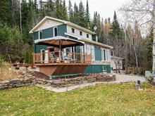 House for sale in Rouyn-Noranda, Abitibi-Témiscamingue, 11083, Rang du Rapide-Sept, 11882662 - Centris