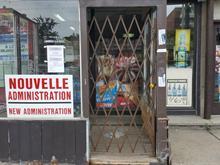 Bâtisse commerciale à louer à Côte-des-Neiges/Notre-Dame-de-Grâce (Montréal), Montréal (Île), 5700, boulevard  Décarie, 22360134 - Centris
