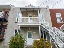 Condo / Apartment for rent in Mercier/Hochelaga-Maisonneuve (Montréal), Montréal (Island), 2046, Rue  Du Quesne, 24312045 - Centris