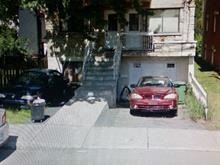 Triplex à vendre à Mercier/Hochelaga-Maisonneuve (Montréal), Montréal (Île), 8833 - 8837, Avenue  Souligny, 28184248 - Centris