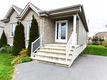 Maison à vendre à Gatineau (Gatineau), Outaouais, 323, Rue de Melbourne, 18890436 - Centris