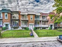 Income properties for sale in Montréal-Nord (Montréal), Montréal (Island), 10730A - 10736A, Avenue  Gariépy, 20281814 - Centris