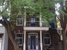 Triplex for sale in Le Plateau-Mont-Royal (Montréal), Montréal (Island), 4360 - 4364, Rue de Bordeaux, 16760159 - Centris