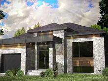 Maison à vendre à Candiac, Montérégie, Rue de Dieppe, 23545175 - Centris