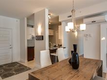 Condo for sale in Charlesbourg (Québec), Capitale-Nationale, 4820, 5e Avenue Est, apt. 411, 9282010 - Centris