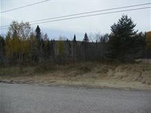Terrain à vendre à Mont-Laurier, Laurentides, Chemin du 4e-Rang Sud, 22226525 - Centris