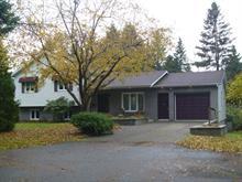 Maison à vendre à Saint-Georges, Chaudière-Appalaches, 15700, 10e Avenue, 15653629 - Centris