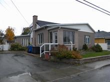 Maison à vendre à Rimouski, Bas-Saint-Laurent, 599, Rue  Saint-Germain Est, 24384651 - Centris