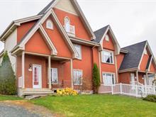 Condo à vendre à Rock Forest/Saint-Élie/Deauville (Sherbrooke), Estrie, 1639, Rue  Morand, 22838985 - Centris
