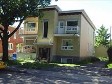 Immeuble à revenus à vendre à La Cité-Limoilou (Québec), Capitale-Nationale, 844, Avenue  Painchaud, 22618345 - Centris