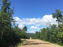 Terrain à vendre à Petite-Rivière-Saint-François, Capitale-Nationale, Chemin des Voitures-d'Eau, 9799019 - Centris