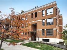 Condo à vendre à Le Plateau-Mont-Royal (Montréal), Montréal (Île), 1256, Rue  Pauline-Julien, 13464446 - Centris