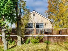 House for sale in Masson-Angers (Gatineau), Outaouais, 325, Chemin du Fer-à-Cheval, 11932131 - Centris
