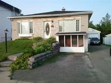 House for sale in Saint-Jérôme, Laurentides, 607, Rue  Chapleau, 26468118 - Centris