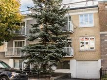 Duplex for sale in Mercier/Hochelaga-Maisonneuve (Montréal), Montréal (Island), 4880 - 4882, Rue  Paul-Pau, 17129045 - Centris