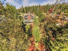 Maison à vendre à Sainte-Marguerite-du-Lac-Masson, Laurentides, 18, Chemin d'Entrelacs, 25665528 - Centris