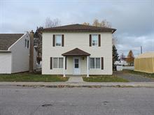 Maison à vendre à Dolbeau-Mistassini, Saguenay/Lac-Saint-Jean, 74, Avenue  Sasseville, 9896368 - Centris