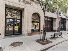 Condo / Apartment for rent in Ville-Marie (Montréal), Montréal (Island), 1010, Rue  Sainte-Catherine Est, apt. 209, 17710711 - Centris