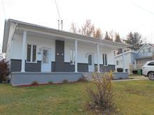 Maison à vendre à Rivière-Rouge, Laurentides, 250 - 254, Rue  Boileau, 22906919 - Centris