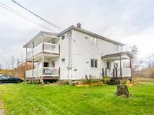 Duplex à vendre à Fleurimont (Sherbrooke), Estrie, 1105A - 1107A, Chemin de Valence, 16600361 - Centris