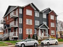 Condo for sale in La Cité-Limoilou (Québec), Capitale-Nationale, 102, boulevard des Cèdres, apt. B, 28278803 - Centris