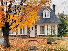 House for sale in La Haute-Saint-Charles (Québec), Capitale-Nationale, 64, Rue  Lavallée, 27253591 - Centris