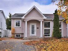 House for sale in Bois-des-Filion, Laurentides, 797, Avenue des Viornes, 17087259 - Centris