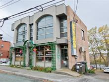 Commercial building for sale in Jacques-Cartier (Sherbrooke), Estrie, 1110 - 1114, Rue  King Ouest, 26545822 - Centris