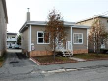 Duplex for sale in Rouyn-Noranda, Abitibi-Témiscamingue, 218 - 220, Rue  Monseigneur-Rhéaume Est, 17807061 - Centris