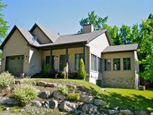 House for sale in Sainte-Agathe-des-Monts, Laurentides, 4, Place de Lorraine, 25326664 - Centris