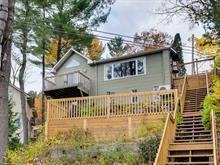 House for sale in Val-des-Monts, Outaouais, 97, Chemin de la Sapinière, 25201903 - Centris