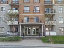 Condo à vendre à Saint-Laurent (Montréal), Montréal (Île), 900, boulevard  Marcel-Laurin, app. 103, 14500798 - Centris