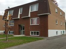 Condo / Appartement à louer à Brossard, Montérégie, 5675, boulevard  Plamondon, app. 2, 25474477 - Centris