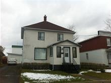Maison à vendre à Thetford Mines, Chaudière-Appalaches, 79, 7e Rue Nord, 19065652 - Centris