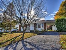 Maison à vendre à Hull (Gatineau), Outaouais, 117, Rue  Froment, 12056780 - Centris