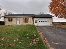 House for sale in Saint-Janvier-de-Joly, Chaudière-Appalaches, 415, 3e-et-4e Rang Est, 24902981 - Centris